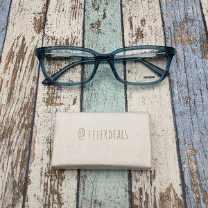 Italy! Missoni MI29303 Women's Eyeglasses/PN150